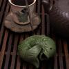 Чайная фигурка «Шоучжун Ю Юй»