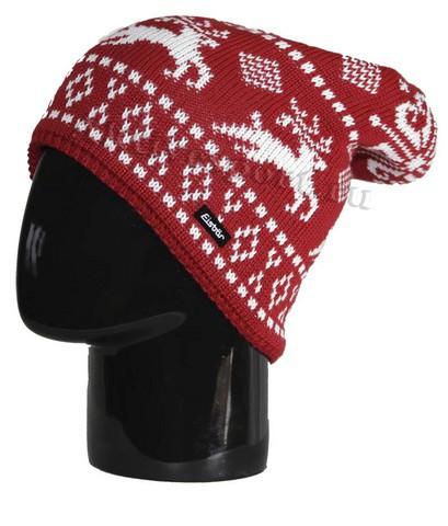 Картинка шапка-бини Eisbar nelson 341 - 1