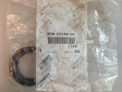 Пыльник передней вилки  Yamaha 3EN-23144-01   ( 38х50х8/9,5)