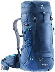 Deuter Futura Pro 40 Midnight-Steel - рюкзак туристический