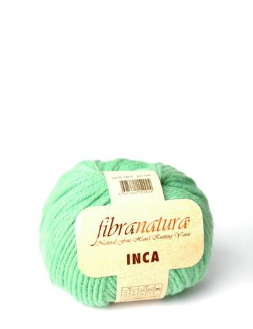 Купить Пряжа FibraNatura Inca | Интернет-магазин пряжи «Пряха»