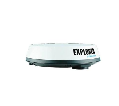 Купить Спутниковый терминал Explorer 323 BGAN по доступной цене