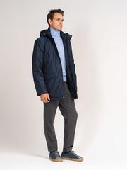 Куртка мужская 2082 Ervin
