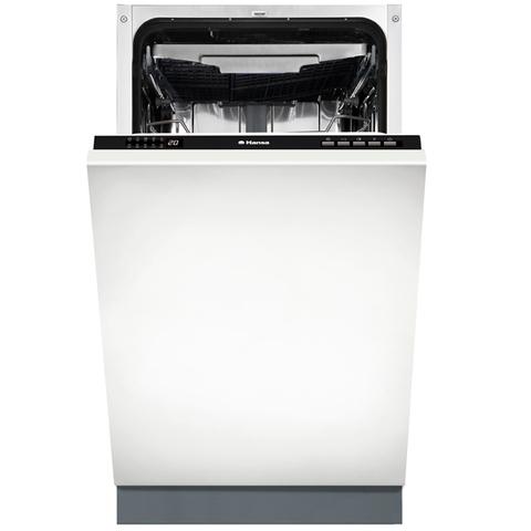 Посудомоечная машина встраиваемая 45см Hansa ZIM4677EV