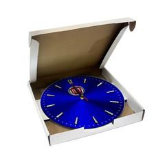 Настенные часы Фиат