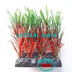 Растение Атман PP-104A, 10см