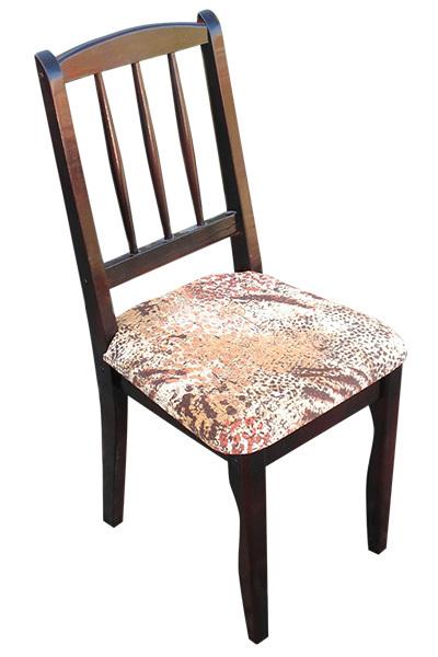 стул №5