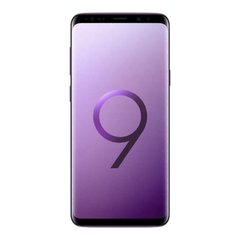 Samsung Galaxy S9 SM-G960 64GB Ультрафиолет