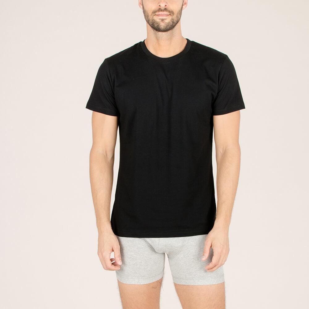 Мужская футболка E15B-11M101
