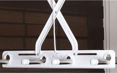 Потолочная сушилка на балкон Gochu Artex Smart BS 700