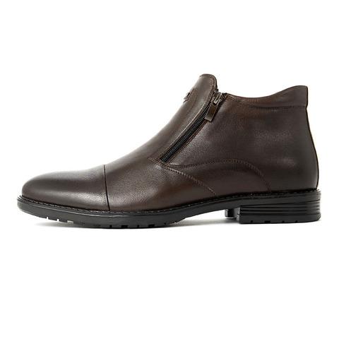 Ботинки на байке Idaho 682B купить