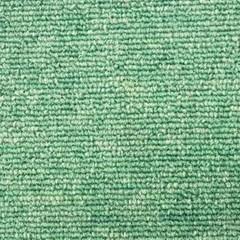 Плитка ковровая Condor Carpets Montreal 41