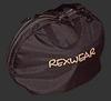 Сумка для шлема REXWEAR