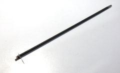 Тэн прямой 375w L=345 мм