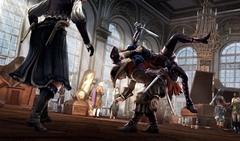 Assassin's Creed IV: Black Flag (Xbox 360 - Xbox One/Series X, английская версия)