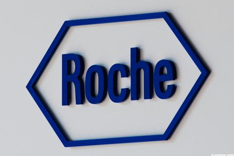 11183982216 Стандарт Высокий ИСЭ  (ISE Std High) 10х3мл Roche Diagnostics GmbH