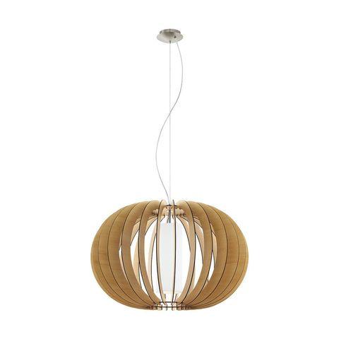 Подвесной светильник Eglo Stellato 1 95601