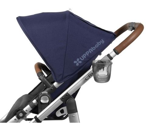 Подстаканник для колясок UppaBaby Vista и Cruz