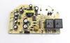 Модуль управления для водонагревателей Термекс 68830