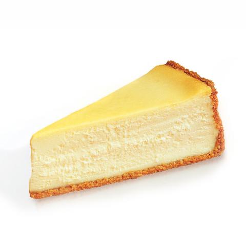 Ароматизатор Capella Нью-Йоркский пирог