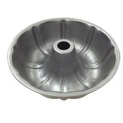 Форма для выпечки кекса Webber BE-4268N