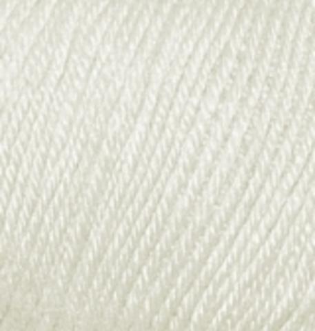 Купить Пряжа Alize Baby Wool Код цвета 599 | Интернет-магазин пряжи «Пряха»
