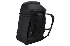 Рюкзак для горнолыжных ботинок Thule RoundTrip Boot Backpack 60L Black - 2