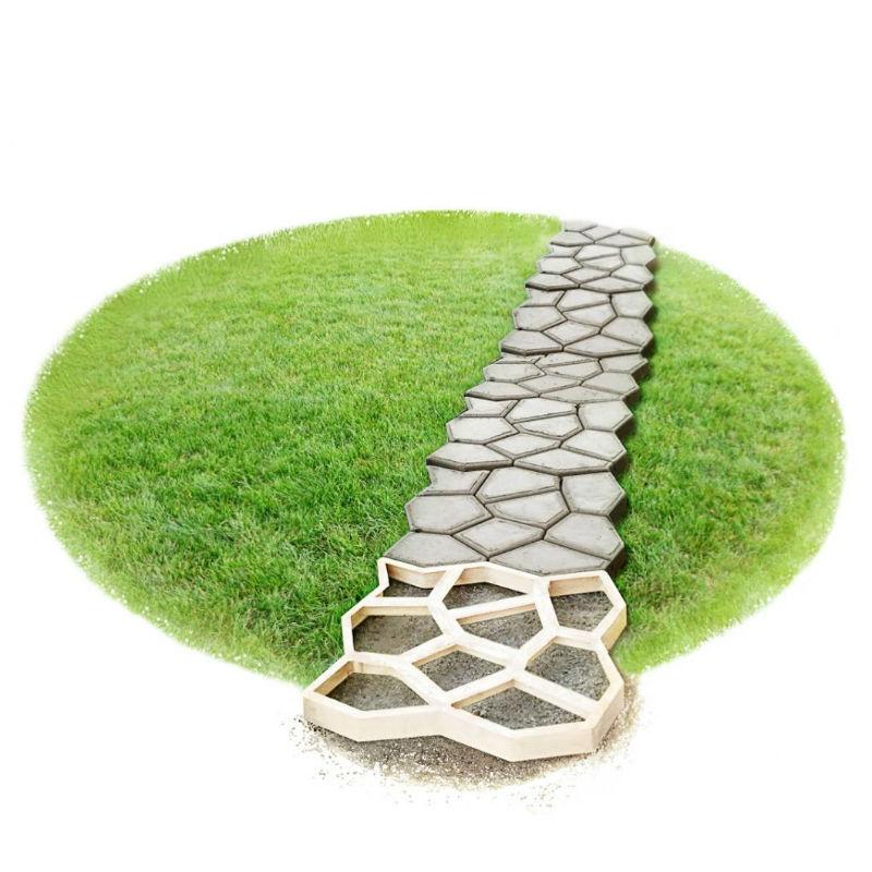 Для дачи, сада, огорода Форма для изготовления садовых дорожек forma-dlya-izgotovleniya-sadovyh-dorozhek-.jpg