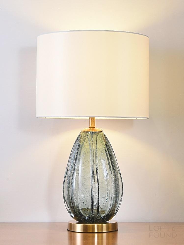 Настольная лампа Nixi