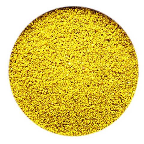 Жёлтый песочек