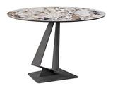 Обеденный стол roger keramik, Италия