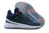 adidas D Rose 11 'Dark blue'