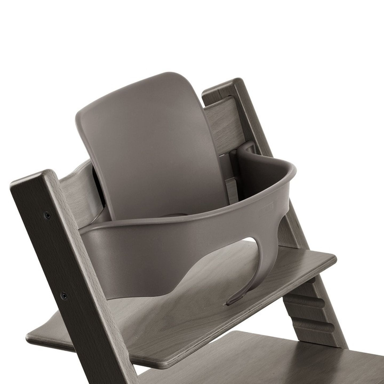 Сиденье Tripp Trapp® Baby Set
