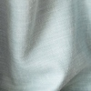 Комплект штор и покрывало Кенна голубой