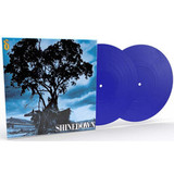 Shinedown / Leave A Whisper (Limited Edition)(Coloured Vinyl)(2LP)