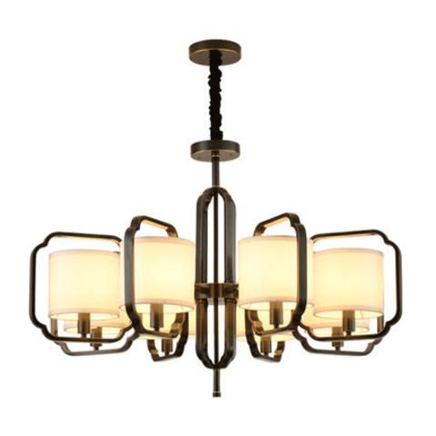 Подвесной светильник 274 by Light Room ( черный )