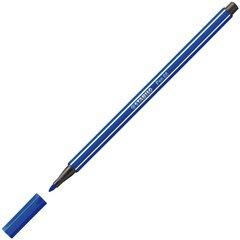 Fomaster Stabilo Pen 68 su əsasında göy 68