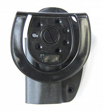 Кобура пластиковая для пистолета Гранд Пауэр Т 12, GP T10 25324000