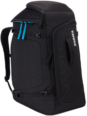 Рюкзак для горнолыжных ботинок Thule RoundTrip Boot Backpack 60L Black