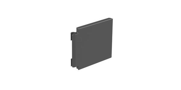 Запасная крышка для HERO5 Session Replacement Door