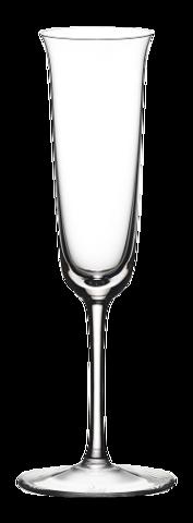 Riedel Sommeliers - Фужер Gin grappa 110 мл хрусталь (stemglass) тубус