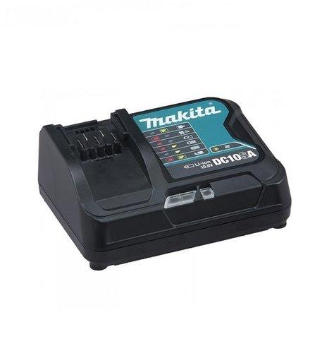 Зарядное устройство Makita DC10SA