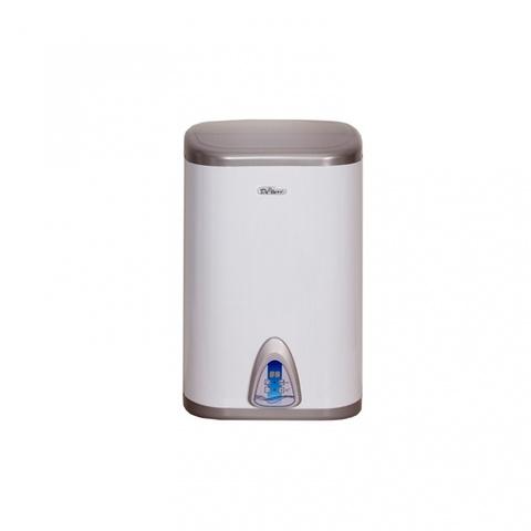 Накопительный водонагреватель De Luxe ELSTEP 5W50V2
