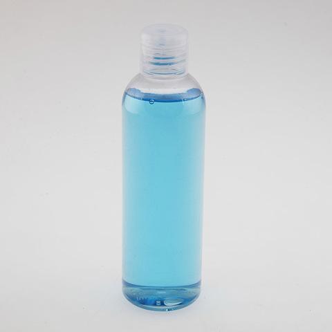 Бутылка с крышкой флип-топ