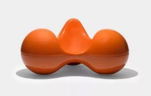кресло Tomato