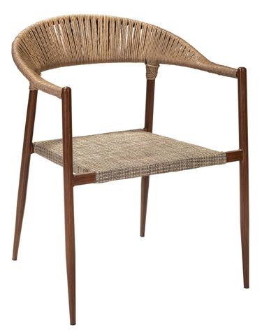 Trope, стул