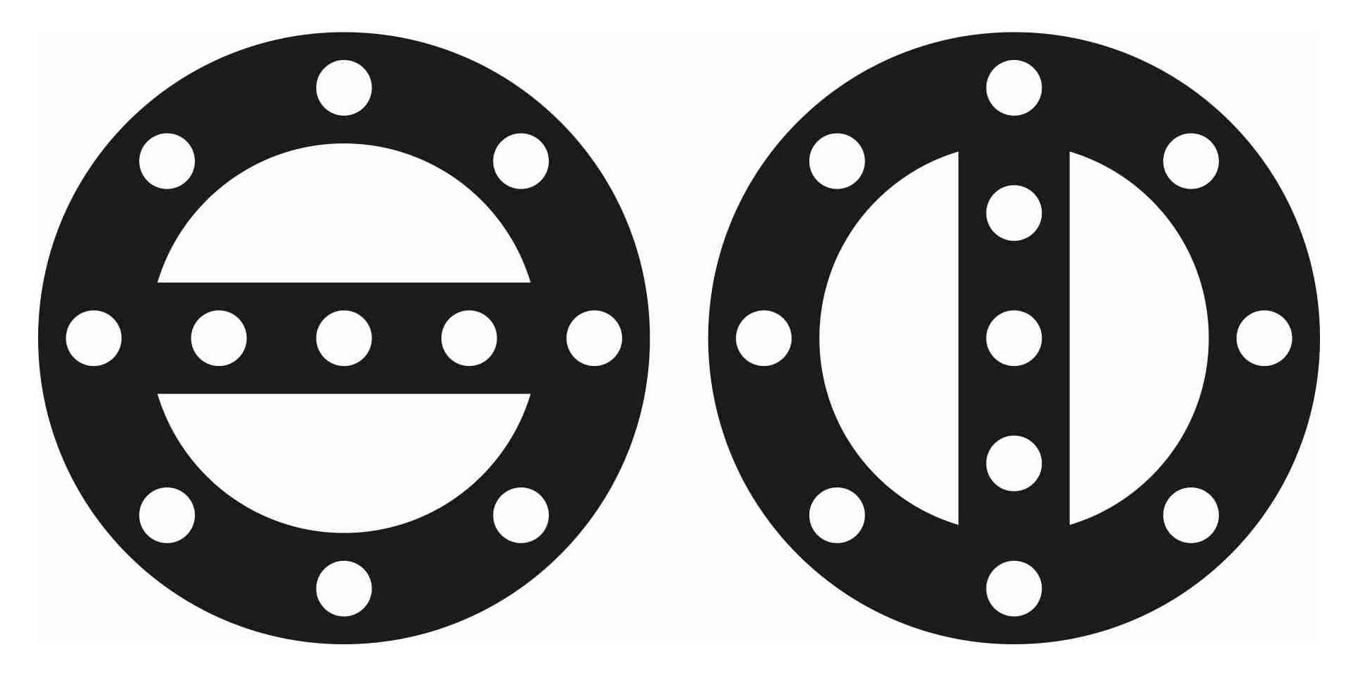 Железнодорожный знак постоянный сигнальный знак «Начало опасного места» и «Конец опасного места»