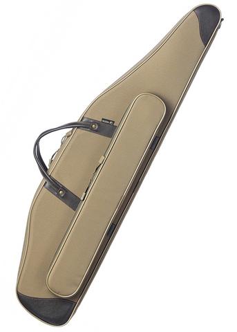 Чехол для ружья Вектор К-7901