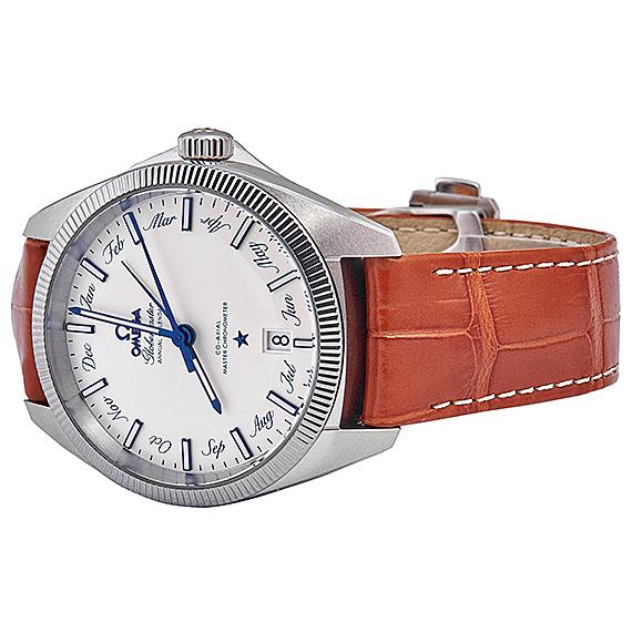 Часы наручные Omega 13033412202001