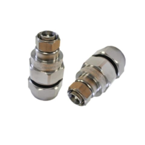 Разъем для фидерных кабелей RFS 43M-LCF78-D01